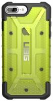 UAG Plasma Case для iPhone 8/7/6S Plus