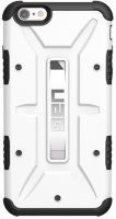 UAG Case for iPhone 6/6S Plus