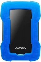 AData HD330 (HV330)