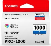 Canon PFI-1000