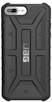 UAG Pathfinder Case для iPhone 8/7/6/6s Plus
