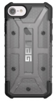 UAG Case for iPhone 8/7/6S