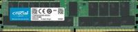 Micron DDR4 2933