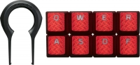 HyperX Геймерские колпачки клавиш FPS & MOBA