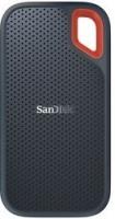 SanDisk E60