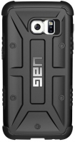 UAG Case for Samsung Galaxy S7