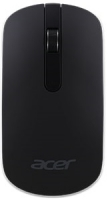 Acer THIN-N-LIGHT Optical Mouse