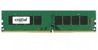 Micron Crucial DDR4 UDIMM 2133