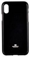 Goospery Jelly Case для iPhone X/XS