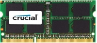 Micron Crucial DDR3L SODIMM 1600 for Mac