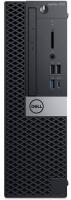Dell OptiPlex 7070 SFF