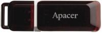 Apacer AH321