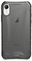 UAG Plyo Case для iPhone Xr