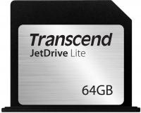 Transcend JetDrive Lite 350