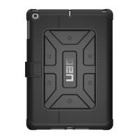 UAG Чехол Metropolis для iPad 9.7 (2017/2018)