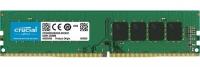Micron Crucial DDR4 UDIMM 2400