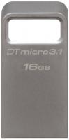Kingston DataTraveler Micro 3.1