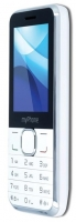 MyPhone Classic DualSim