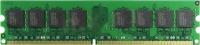 AMD DDR2 DIMM 800