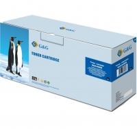 G&G для Samsung CLP-365/SL-C460W/ CLX-3305/3305FN