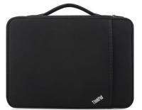 Lenovo Чохол ThinkPad Sleeve