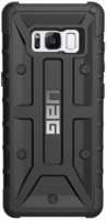 UAG Pathfinder  Case для Galaxy S8