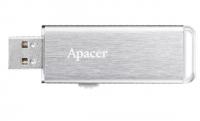 Apacer AH33A