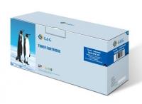 G&G для HP LJ 700/M712N/M725DN