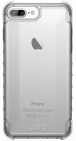 UAG Plyo Case для iPhone 8/7/6S/6 Plus