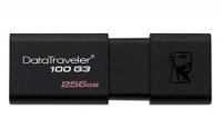 Kingston DataTraveler 100 G3