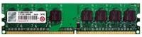 Transcend DDR2 DIMM 800