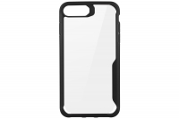 WK WPC-109 для iPhone 7/8 Plus