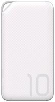 Huawei AP08Q