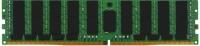 Kingston DDR4 для HP