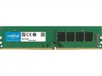 Micron Crucial DDR4 3200