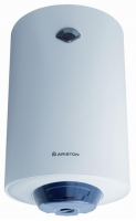 Ariston ABS Blu R
