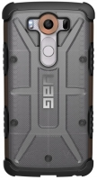 UAG Case for LG V10