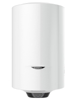 Ariston PRO1 ECO