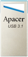 Apacer AH155