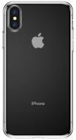 Baseus Simplicity basic для iPhone XS