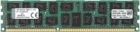 Kingston DDR3L для HP