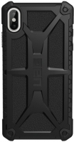 UAG Monarch Case для iPhone Xs MAX