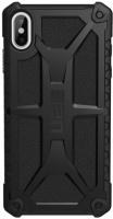 UAG Monarch Case для iPhone Xs MAX