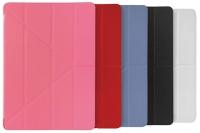 Ozaki O!coat Slim-Y Versatile New Generation iPad Air 2