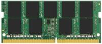 Kingston DDR4 SO-DIMM 2400  для APPLE, DELL, HP