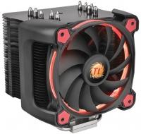 Thermaltake Riing Silent 12 Pro LGA2011-V3/2011/1366/115x/FM2(+)/FM1/AM3+