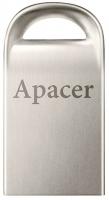Apacer AH115