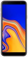 Samsung Galaxy J4+ (J415F/DS) DUAL SIM