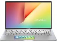 ASUS VivoBook S15 (S532FL)