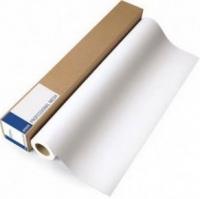 Epson Presentation Paper HiRes